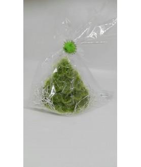 Albero Natale Verde Uncinetto