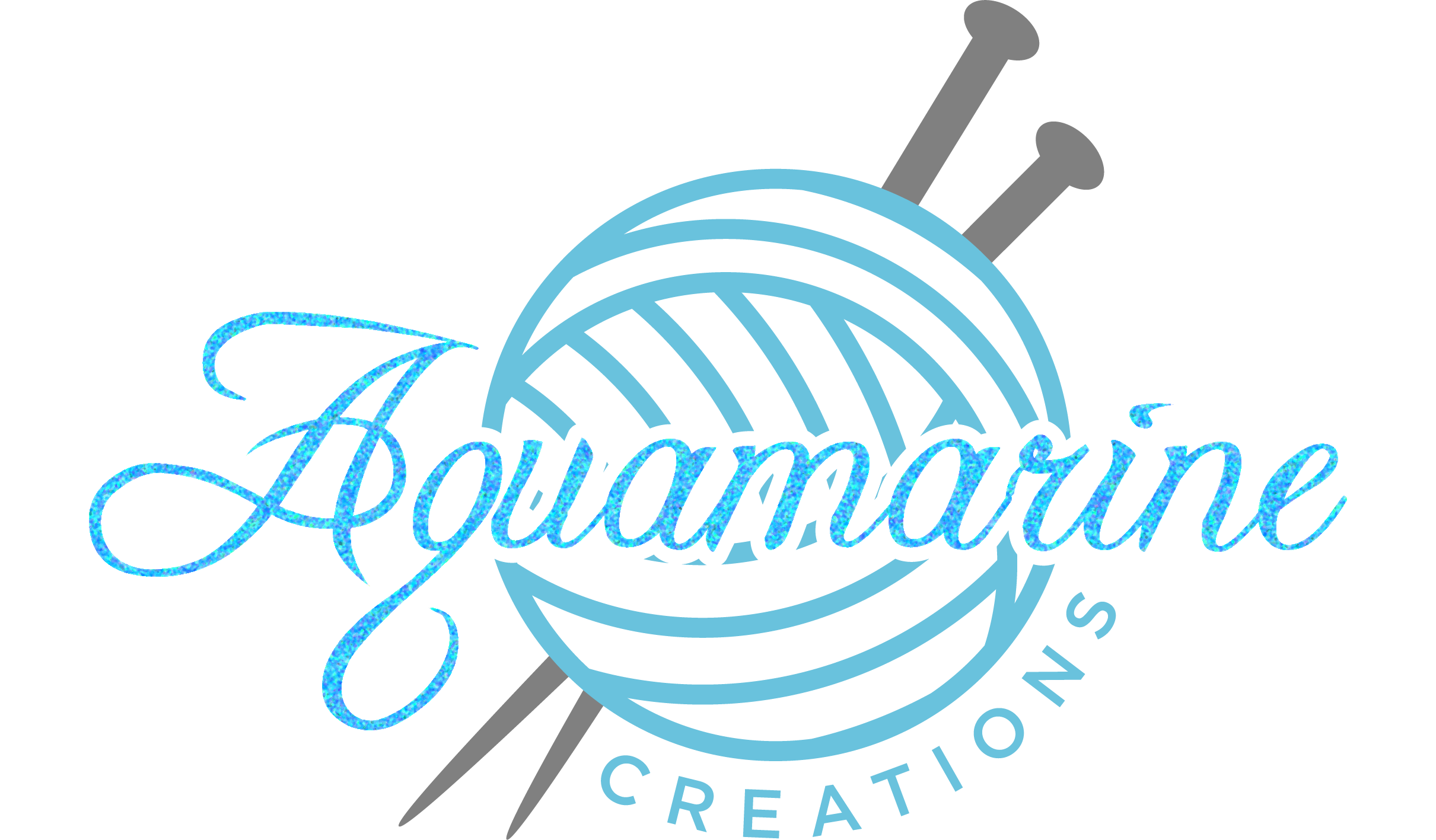 Aquamarine Creations.png