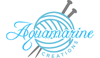 Aquamarine Creations