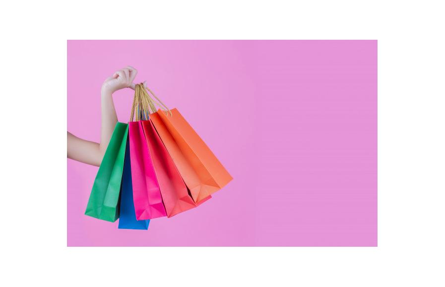 7 consigli da utilizzare per vendere oggetti fai da te